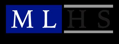 MLHS logo