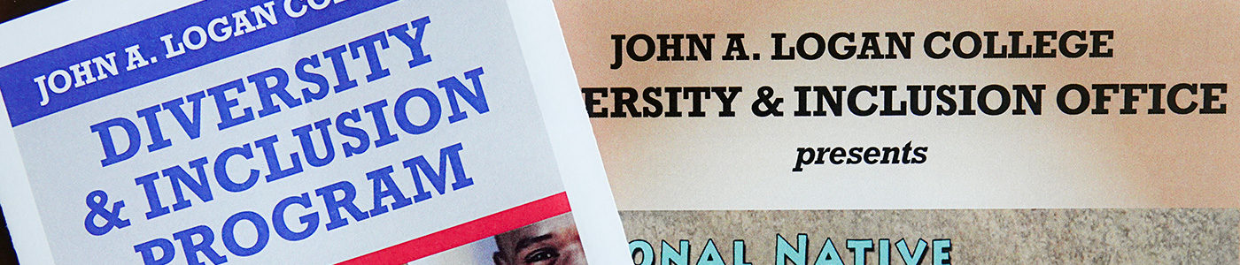Diversity and Inclusion handouts